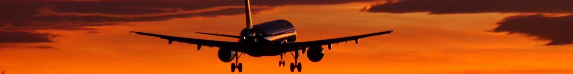 Servizio Professionale di Email Marketing riservato al Turismo | MailForAll